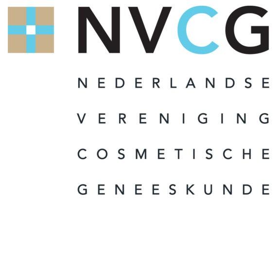 NVCG_LOGO_FB